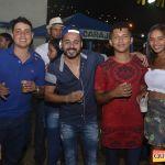 6ª Cavalgada dos Amigos em Pau Brasil foi espetacular 371