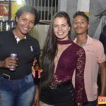 6ª Cavalgada dos Amigos em Pau Brasil foi espetacular 292