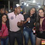 6ª Cavalgada dos Amigos em Pau Brasil foi espetacular 389