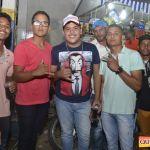6ª Cavalgada dos Amigos em Pau Brasil foi espetacular 402