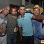 6ª Cavalgada dos Amigos em Pau Brasil foi espetacular 154