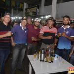 6ª Cavalgada dos Amigos em Pau Brasil foi espetacular 133
