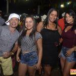 6ª Cavalgada dos Amigos em Pau Brasil foi espetacular 410