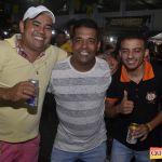 6ª Cavalgada dos Amigos em Pau Brasil foi espetacular 315
