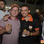 6ª Cavalgada dos Amigos em Pau Brasil foi espetacular 362