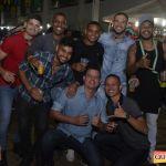 6ª Cavalgada dos Amigos em Pau Brasil foi espetacular 539