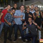 6ª Cavalgada dos Amigos em Pau Brasil foi espetacular 265