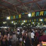 6ª Cavalgada dos Amigos em Pau Brasil foi espetacular 375