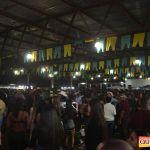 6ª Cavalgada dos Amigos em Pau Brasil foi espetacular 386