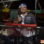 6ª Cavalgada dos Amigos em Pau Brasil foi espetacular 243