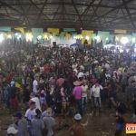 6ª Cavalgada dos Amigos em Pau Brasil foi espetacular 454
