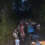 6ª Cavalgada dos Amigos em Pau Brasil foi espetacular 86