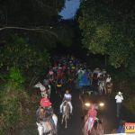 6ª Cavalgada dos Amigos em Pau Brasil foi espetacular 503