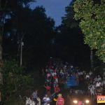 6ª Cavalgada dos Amigos em Pau Brasil foi espetacular 455