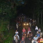 6ª Cavalgada dos Amigos em Pau Brasil foi espetacular 132