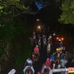 6ª Cavalgada dos Amigos em Pau Brasil foi espetacular 484