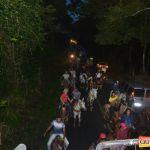 6ª Cavalgada dos Amigos em Pau Brasil foi espetacular 219