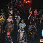 6ª Cavalgada dos Amigos em Pau Brasil foi espetacular 294