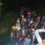 6ª Cavalgada dos Amigos em Pau Brasil foi espetacular 153