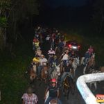 6ª Cavalgada dos Amigos em Pau Brasil foi espetacular 517
