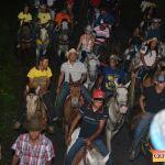 6ª Cavalgada dos Amigos em Pau Brasil foi espetacular 307