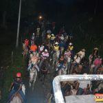 6ª Cavalgada dos Amigos em Pau Brasil foi espetacular 566