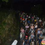 6ª Cavalgada dos Amigos em Pau Brasil foi espetacular 56