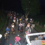 6ª Cavalgada dos Amigos em Pau Brasil foi espetacular 406