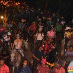 6ª Cavalgada dos Amigos em Pau Brasil foi espetacular 601