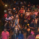 6ª Cavalgada dos Amigos em Pau Brasil foi espetacular 612