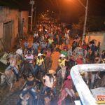 6ª Cavalgada dos Amigos em Pau Brasil foi espetacular 25