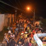 6ª Cavalgada dos Amigos em Pau Brasil foi espetacular 101
