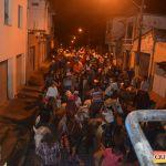 6ª Cavalgada dos Amigos em Pau Brasil foi espetacular 450
