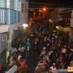 6ª Cavalgada dos Amigos em Pau Brasil foi espetacular 103