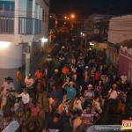 6ª Cavalgada dos Amigos em Pau Brasil foi espetacular 405