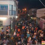 6ª Cavalgada dos Amigos em Pau Brasil foi espetacular 425
