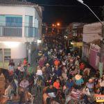 6ª Cavalgada dos Amigos em Pau Brasil foi espetacular 321