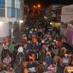 6ª Cavalgada dos Amigos em Pau Brasil foi espetacular 316