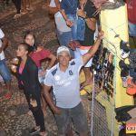 6ª Cavalgada dos Amigos em Pau Brasil foi espetacular 608