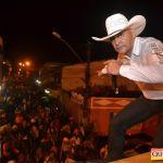 6ª Cavalgada dos Amigos em Pau Brasil foi espetacular 281