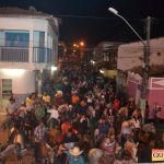 6ª Cavalgada dos Amigos em Pau Brasil foi espetacular 192