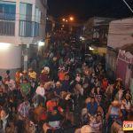 6ª Cavalgada dos Amigos em Pau Brasil foi espetacular 104