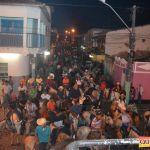 6ª Cavalgada dos Amigos em Pau Brasil foi espetacular 564