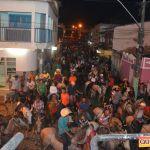 6ª Cavalgada dos Amigos em Pau Brasil foi espetacular 38