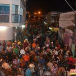 6ª Cavalgada dos Amigos em Pau Brasil foi espetacular 293