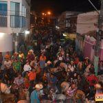 6ª Cavalgada dos Amigos em Pau Brasil foi espetacular 149