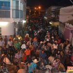 6ª Cavalgada dos Amigos em Pau Brasil foi espetacular 494