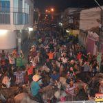 6ª Cavalgada dos Amigos em Pau Brasil foi espetacular 196