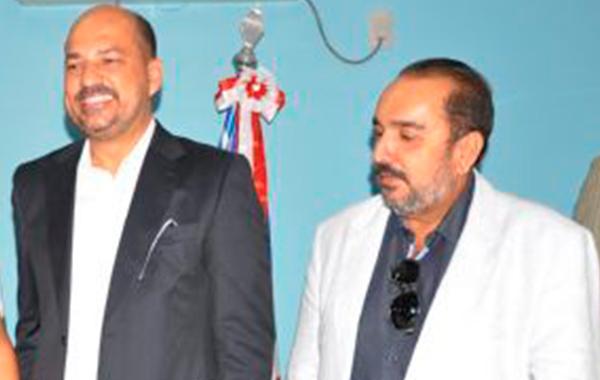 Ex-prefeito de Belmonte, que teve contas rejeitadas, continua recebendo da prefeitura de Eunápolis 19