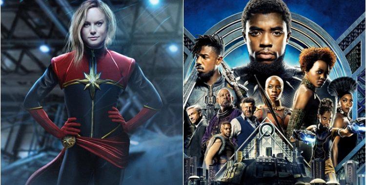 Disney não lançará mais seus filmes na Netflix 36